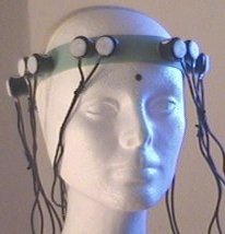 Technology for Psychic Perception and Spiritual Growth.
