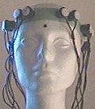 https://www.god-helmet.com/wp/shiva/shiva_head_sm1.jpg