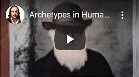 archetypes video screenshot